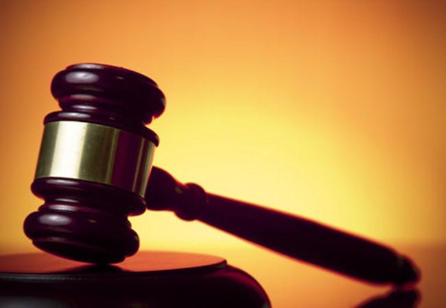 Hôm nay xét xử vụ án 28 công chức hải quan An Giang: Kiến nghị trả hồ sơ
