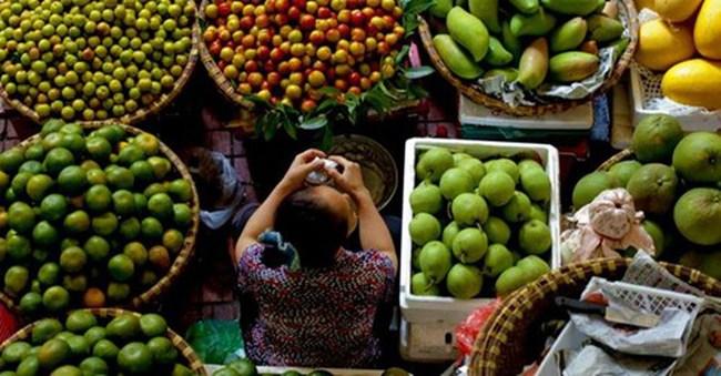 """CIEM: """"Kinh tế Việt Nam vẫn thiếu một động lực tăng trưởng đủ mạnh"""""""