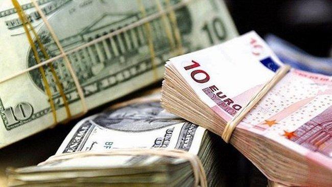 Nợ quá hạn dưới 3% mới được lập công ty kiều hối