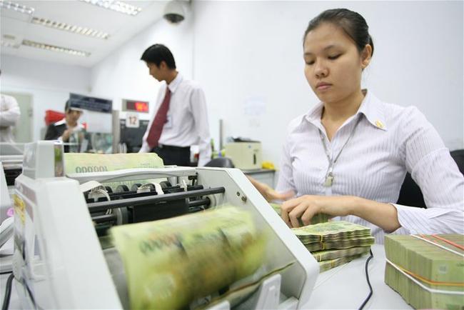 Khả năng giảm lãi suất tiền đồng: Đừng kỳ vọng quá nhiều!