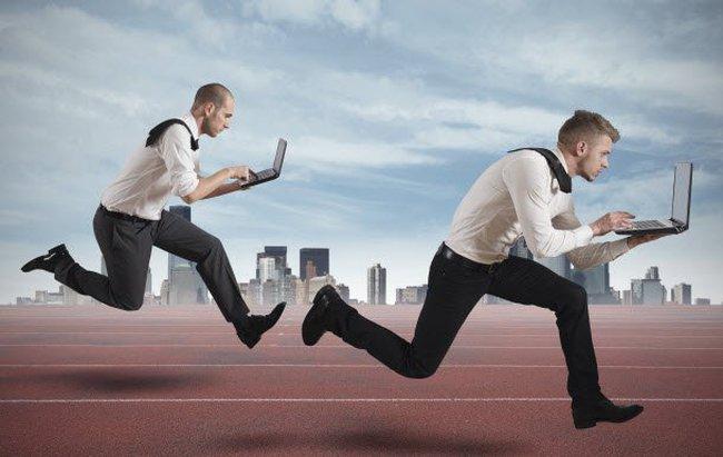 VNPT thoái vốn, tìm và chớp cơ hội nhanh kẻo muộn