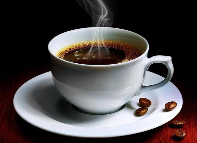 Nhiều mẫu cà phê không có caffeine