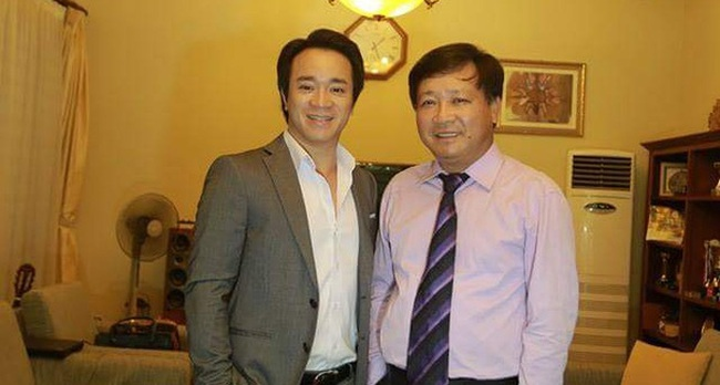 Lê Đắc Lâm - Thiếu gia 8X vừa huy động được 3 triệu USD cho startup Vntrip là ai?