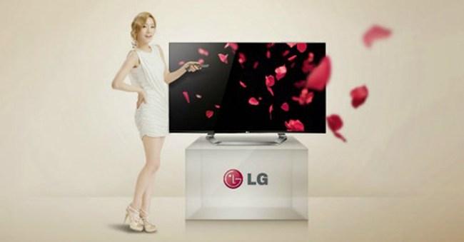"""LG: """"Mạnh Thường Quân"""" về FDI của Hải Phòng"""