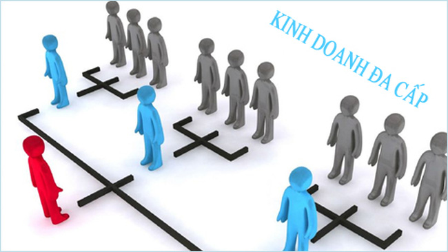 Tại lỗ hổng pháp luật hay buông lỏng quản lý?