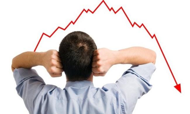 Giảm 75% sau 2 tháng, điều gì đang xảy ra với cổ phiếu MTM?