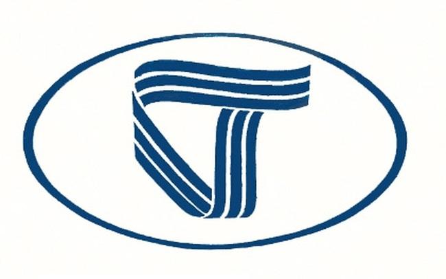 Sắp xếp các đơn vị sự nghiệp thuộc Tập đoàn Dệt May VN