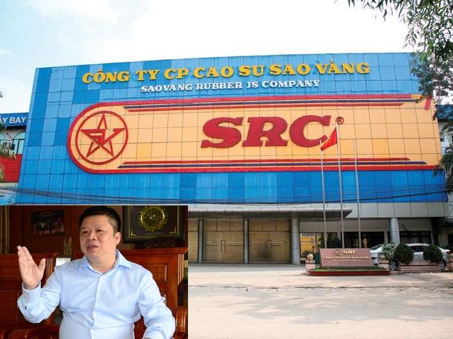 Vì sao ông chủ Hoành Sơn vượt qua nhiều đại gia địa ốc thâu tóm hơn 6ha đất vàng đường Nguyễn Trãi (Hà Nội)?