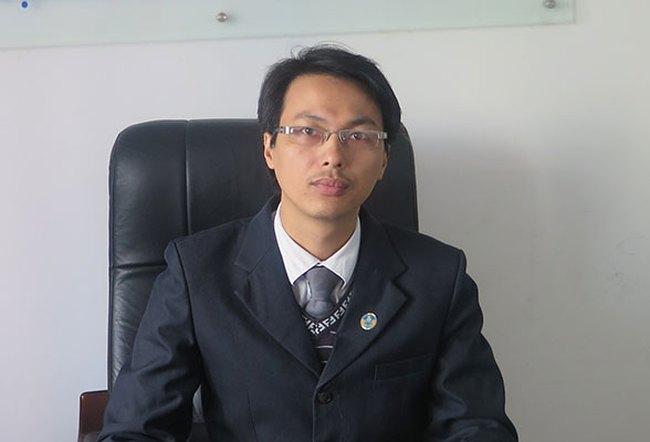 Luật sư phân tích dấu hiệu kinh doanh trái phép của Công ty Thiên Lộc