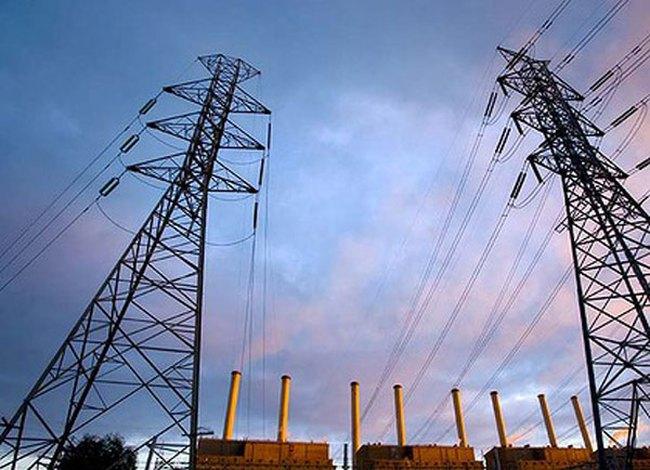 Cần lường trước rủi ro khi mua bán điện với các nước láng giềng