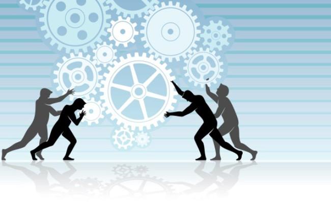 TVC, NSC, SHP, CDO, DHC, CXH: Thông tin giao dịch lượng lớn cổ phiếu