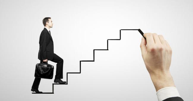"""Khó """"mua cao để bán cao hơn"""", nhà đầu tư cần làm gì trong nửa cuối tháng 6?"""