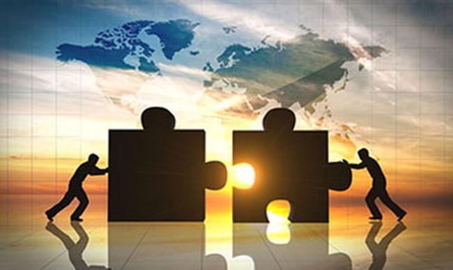 Thâu tóm và sáp nhập doanh nghiệp tại Việt Nam sẽ xác lập kỷ lục mới 6 tỷ USD?