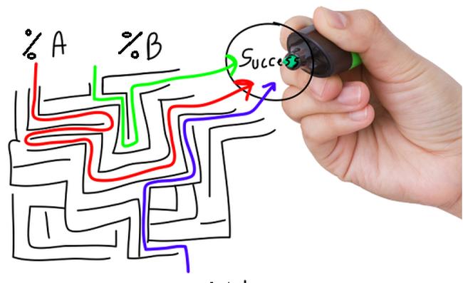 HHS, SSI, IVS, VC3, NET, HT1, PHH: Thông tin giao dịch lượng lớn cổ phiếu