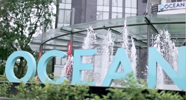 Ocean Group đạt 9,3 tỷ đồng lợi nhuận trước thuế trong quý 1/2016