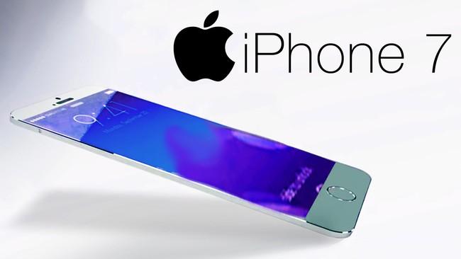Hàng loạt quỹ lớn trên thế giới đã bán ra cổ phiếu Apple, liệu iPhone 7 có thể lật ngược tình thế?