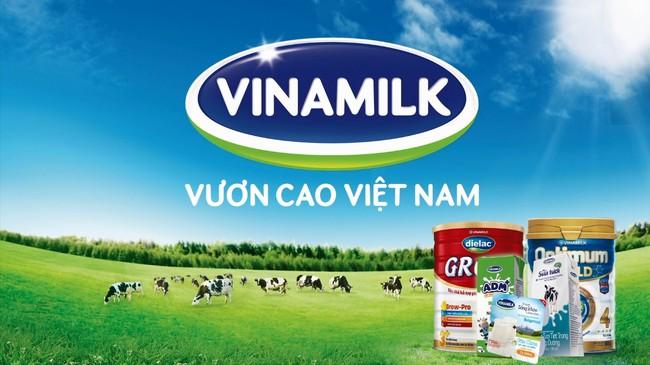 Bất thường giao dịch thỏa thuận của VNM