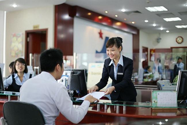 Fitch Ratings giữ nguyên xếp hạng tín nhiệm 5 ngân hàng Việt Nam
