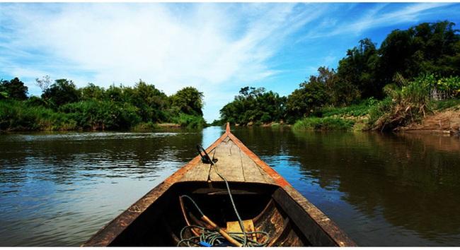 [Case Study] Vì sao các dự án thủy điện tiểu vùng sông Mê Kông nên dừng hoạt động vô thời hạn?