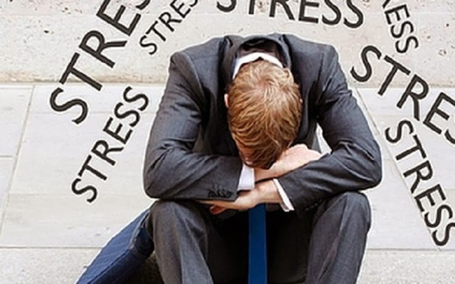 Khi mệt mỏi quá, bạn đừng làm những việc này