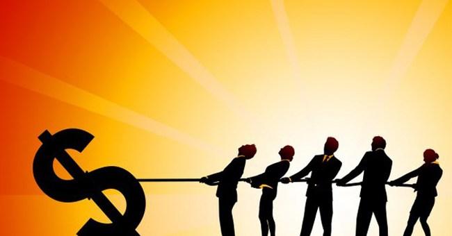 PVR: MHD Vina bán gần 12,5 triệu cổ phiếu, thoái toàn bộ vốn