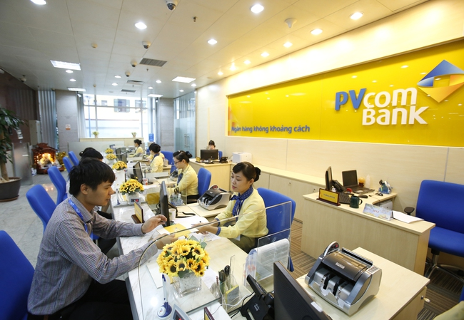 CTCK Dầu khí họp ĐHCĐ bất thường xin chấp thuận để PVcombank nâng tỷ lệ sở hữu lên trên 50%