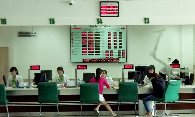 Vụ khách hàng Vietcombank mất 500 triệu: Cần hiểu thế nào cho đúng?