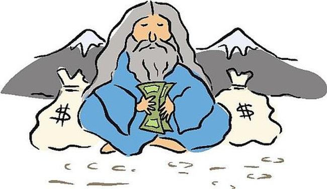 Thị trường chứng khoán 6 tháng đầu năm: Mua gì lãi nhất?