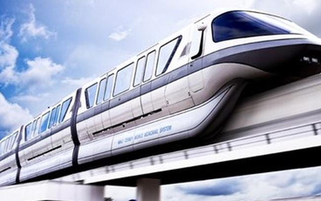 Nhật Bản khảo sát đầu tư tuyến tàu điện một ray Đà Nẵng – Hội An