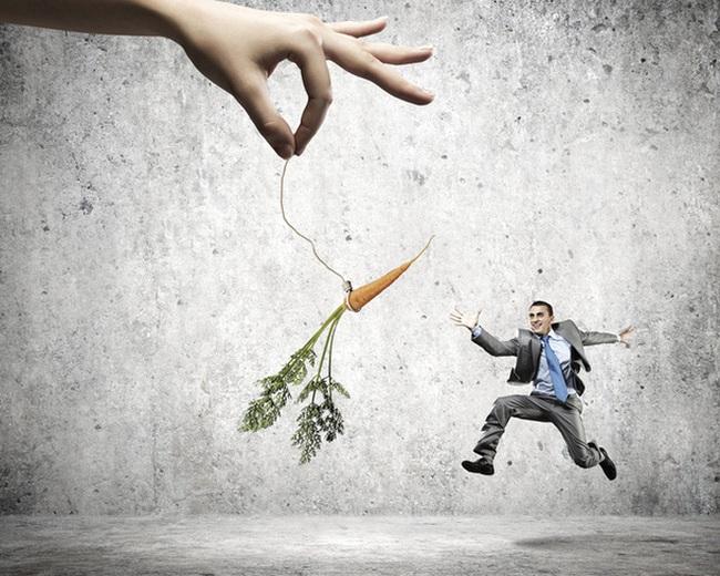 """Một doanh nghiệp """"bé hạt tiêu"""" chốt quyền nhận cổ tức, cổ phiếu thưởng tỷ lệ 90%"""