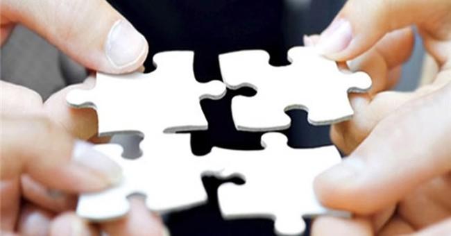 2 công ty chứng khoán liên quan đến Hoàn Lộc Việt chuẩn bị hợp nhất