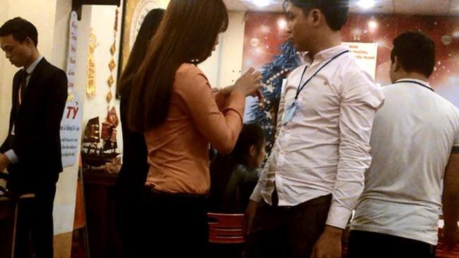 Đà Nẵng: Hàng loạt doanh nghiệp kinh doanh đa cấp bị xử phạt