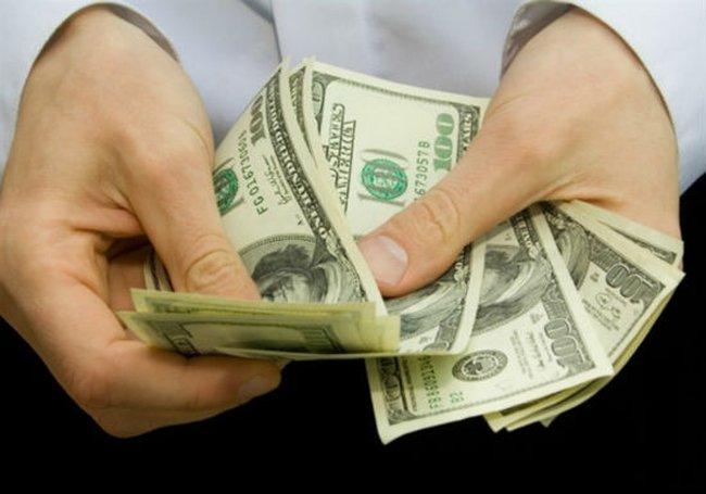 Đây là những công ty Việt Nam sẵn sàng trả cho sinh viên mới ra trường mức lương 2.000 USD/tháng!