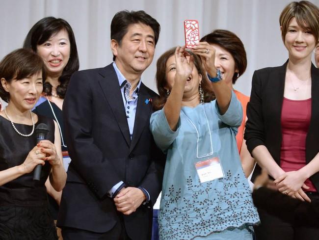 Đây là lý do tại sao nền kinh tế Nhật Bản mãi ì ạch