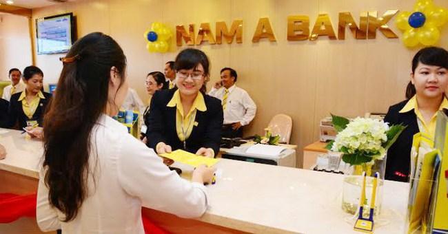 Ngân hàng Nam Á dự kiến tổ chức ĐHĐCĐ vào ngày 15/4