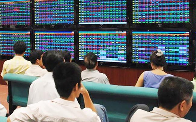 Chia nhỏ bước giá sẽ làm Thị trường chứng khoán trở nên hấp dẫn như thế nào?
