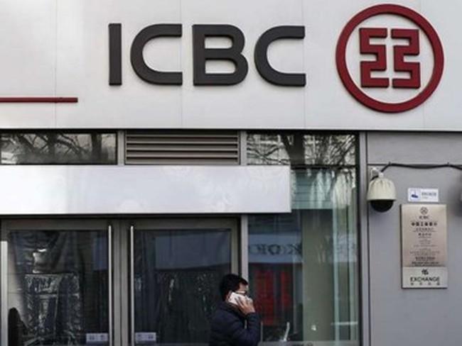 Ngân hàng Trung Quốc ngừng chuyển tiền cho ngân hàng Triều Tiên