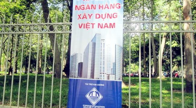 Cho tập đoàn Thiên Thanh vay sai quy định, VNCB mất 2.000 tỉ
