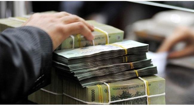 Nhờ thay đổi nhỏ này, Ngân sách nhà nước sẽ tăng thêm gần 1.000 tỷ đồng/năm