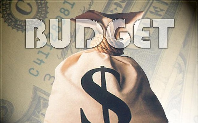 """Hà Nội: 8 tháng """"ngốn"""" 19,7 nghìn tỉ đồng từ ngân sách đầu tư Trung ương"""