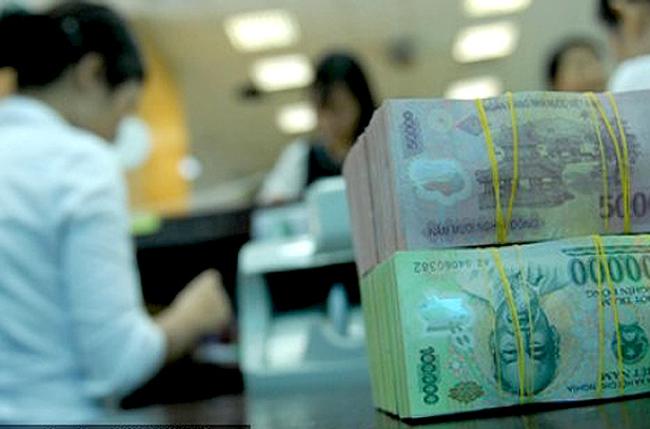 Nợ Chính phủ vượt trần, thu không đủ chi thường xuyên và trả nợ