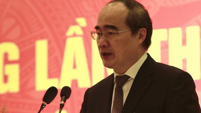 197 người ứng cử Quốc hội ở trung ương được cử tri tín nhiệm