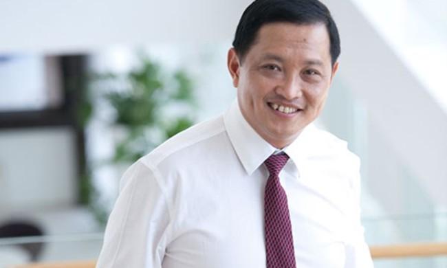 Chủ tịch Phát Đạt: Xoay chuyển tình thế khi có TechcomBank, đến 2018 trả dứt nợ nần Đông Á Bank