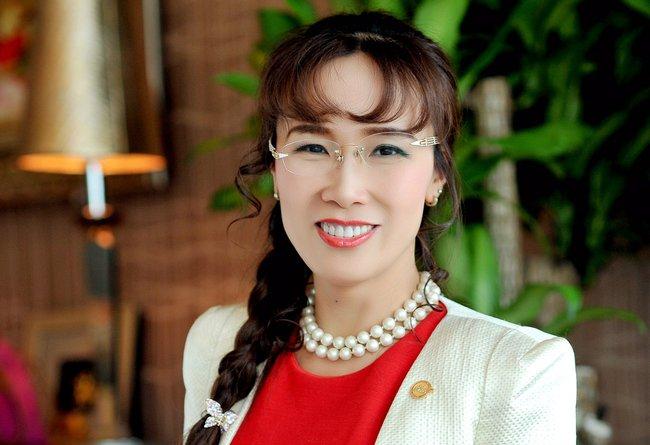Kết quả hình ảnh cho Phạm Thị Phương Thảo