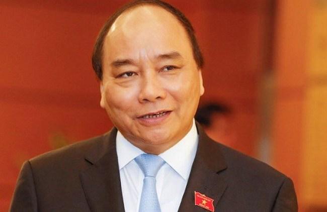 Quốc hội 14 bầu Chủ tịch Quốc hội, Chủ tịch nước, Thủ tướng vào tháng 7/2016