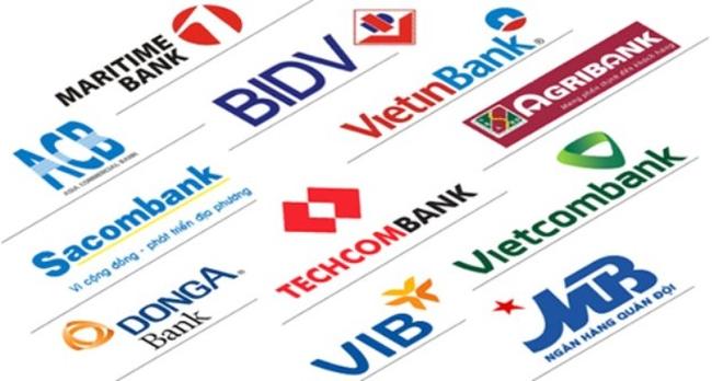 Lợi nhuận ngân hàng năm 2016 vẫn chưa thể khởi sắc?