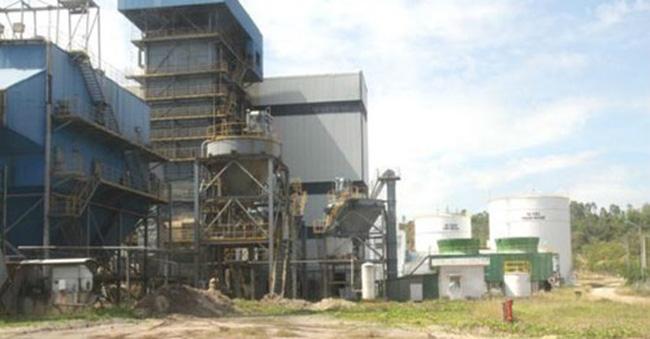 Gần 10.000 tỷ đổ vào 7 dự án Ethanol: Ai chịu trách nhiệm?