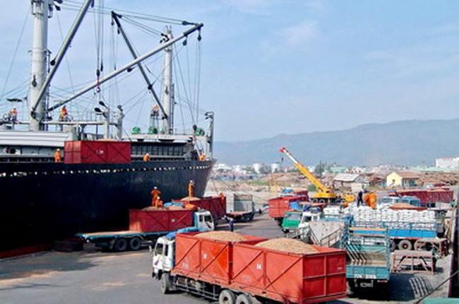 Việt Nam nhập siêu 14 tỉ USD từ Trung Quốc