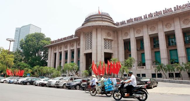 Ngân hàng Nhà nước giải đáp kiến nghị về gói 30.000 tỷ đồng