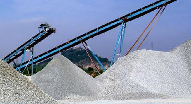 Đá Núi Nhỏ (NNC): Quý 2 lãi 53 tỷ đồng tăng 52% so với cùng kỳ năm ngoái
